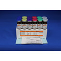 Cortisol Calibrator set 1 ml
