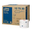 Tork® Advanced toiletpapir 27x100m