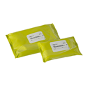 WipeClean Universal Cleaning Wipes