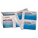 HbA1c Reagens kit, pk. á 10 stk