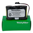 Welch Allyn batteri