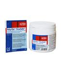 Desinfektionsmiddel, PeraSafe á 10x16,2 g.