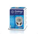 Bayer Contour XT Glukoseapparat