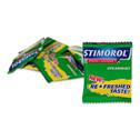 Stimorol tyggegummi