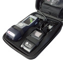 Alere DDS2 Mobil Test System
