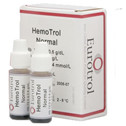 HemoTrol® Normal kontrol 2x1ml