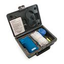 Alco-Sensor FST Alkometer kit