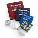 Welch Allyn® DuraSchock Blodtryksmåler