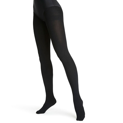 Decoy Thermo Tights med børstet innsiden