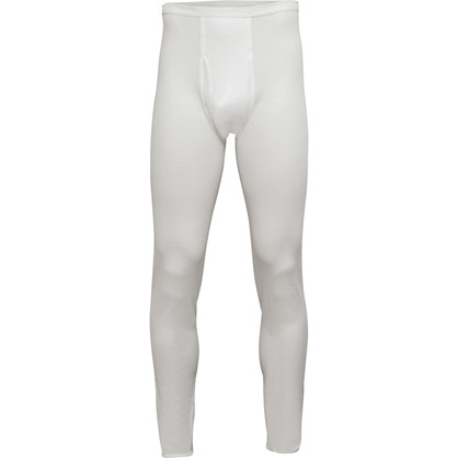 "Jens Bjerg Sørensen ""The Duke"" Long Johns"