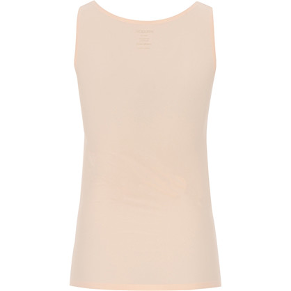 """Hype The Detail """"Feel Naked"""" Top nude"""