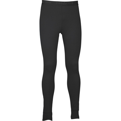 ProActive Thermal Baselayer Long John