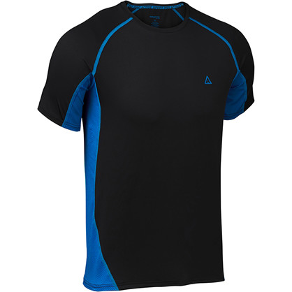 Proactive Sport T-shirt