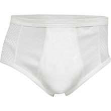 "Jens Bjerg Sørensen ""Hunters Low"" Brief/truse"