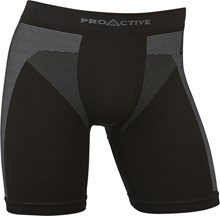ProActive Multi Sport Short Legs