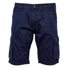 ProActive Cargo Shorts blå
