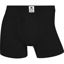 Dovre 615 Single Jersey Tights/trunks