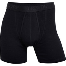 Dovre 660 Tights/Trunks Sort