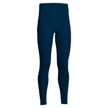 Resteröds Classic Long Johns navy