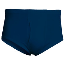 Resteröds Classic Brief navy