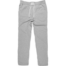 Resteröds Original Sweatpants