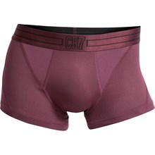 CR7 Fashion - Mens Trunk Microfiber