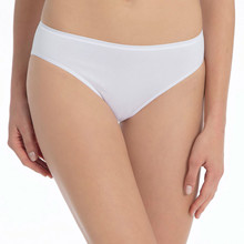 Calida woman brief 2 pak