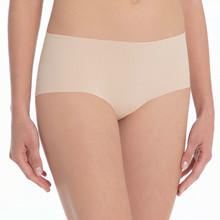 Calida Woman Panty, teint