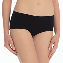 Calida Woman Panty, black