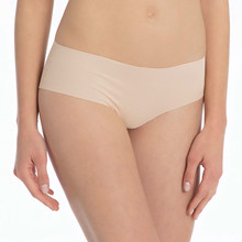 Calida Woman brief/slip, teint