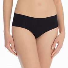 Calida Woman Brief/slip, black