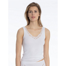 Calida Woman tank top
