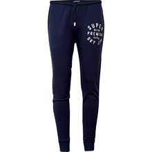 Superdry Bella Homewear Bukser Navy