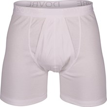 Dovre 660 tights/trunks Hvit