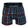 Dovre Trend Tights/trunks
