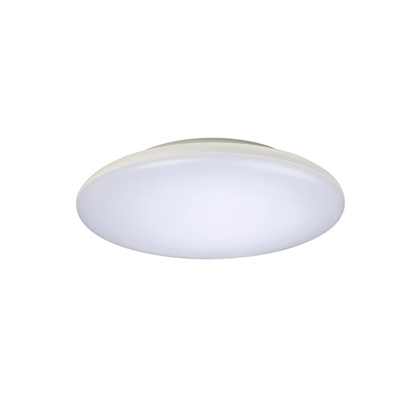 Deluxe LED plafond ø30