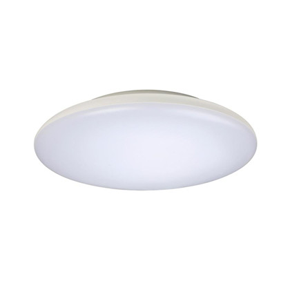 Deluxe LED plafond ø40