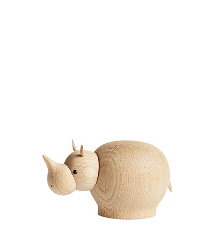 Rina Rhinoceros small