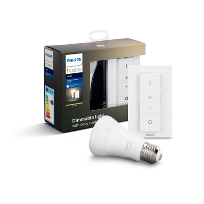 Philips Hue White Dim Kit