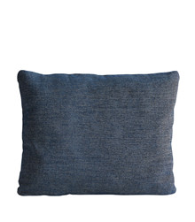 Canvas pude Navy Blue