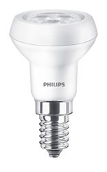 Philips LED R39 2,2w E14