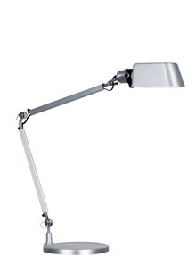 Architect T1 bordlampe