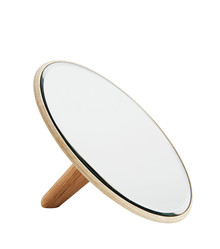 Mirror Barb stor