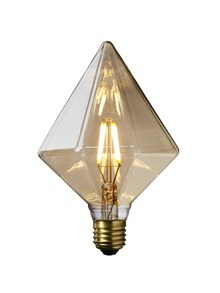 Diamant LED 3w