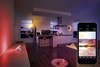 Philips Hue Bloom bordlampe
