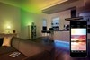 Philips Hue LightStrip Plus 2m startsæt
