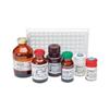 Legionella Binax (EIA) test kit