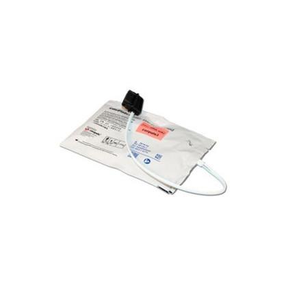 corPatch easy Defib-elektroder, Vuxen