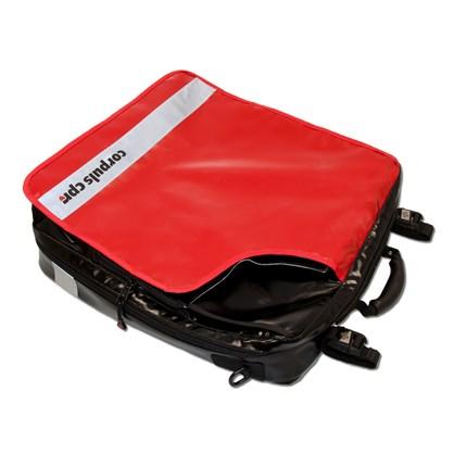 Väska för corpuls CPR