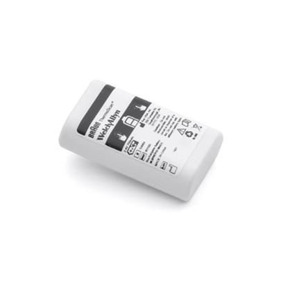 ThermoScan® PRO 6000 oppladbart batteri